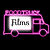 FoodTruck Films