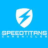 Speed Titans