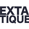 EXTATIQUE magazine
