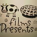 Cow Pie Films
