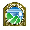 Cavern Bar Morzine