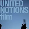 UNITEDNOTIONS film