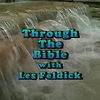 Through the Bible w/ Les Feldick
