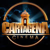 CARTAGENA CINEMA