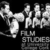 Film Studies at UCC