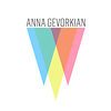 Anna Gevorkian