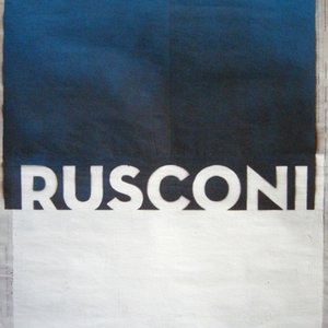 Profile picture for RUSCONI