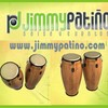 Jimmy Patiño