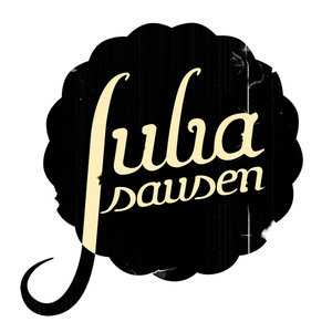 Profile picture for Julia Sausen