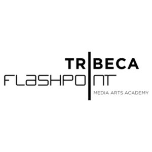 Profile picture for Tribeca Flashpoint Academy