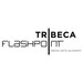 Tribeca Flashpoint Academy