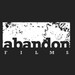 Abandon Films