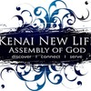 Kenai New Life Assembly of God