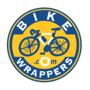 Profile picture for BikeWrappers