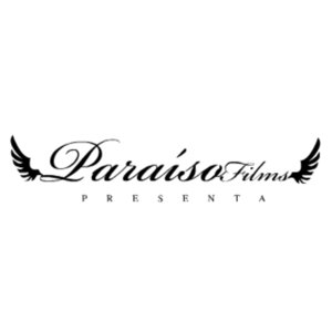 Profile picture for Paraiso Films