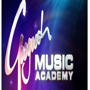 Profile picture for Googoosh Music Academy