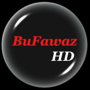 Profile picture for BuFawazHD