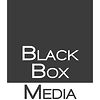 BlackBox Media