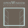 Open Window Productions