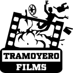 Profile picture for Tramoyero Films