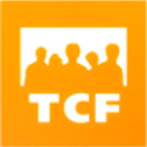 Profile picture for TCF