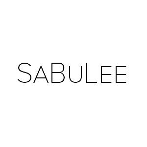 Profile picture for SaBuLee