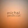 michal.ganobczyk