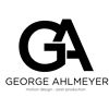 George Ahlmeyer