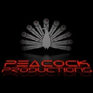 Profile picture for PeacockProductions