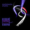 VisualSound Studio