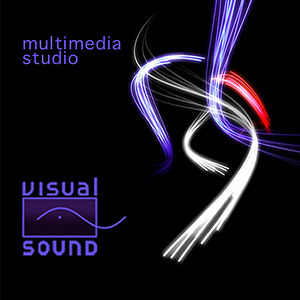 Profile picture for VisualSound Studio
