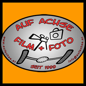 Profile picture for aufachse.at