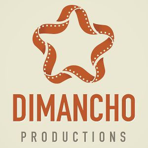Profile picture for Dimancho Productions