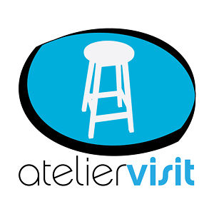 Profile picture for Atelier Visit