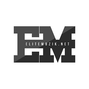 Profile picture for EliteMuzik.Net
