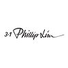 3.1PhillipLim