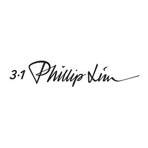 Profile picture for 3.1PhillipLim