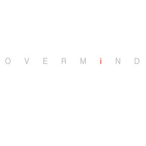 Profile picture for OVERMiND