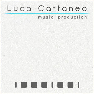 Profile picture for Luca Cattaneo