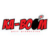 Ka-boom Post Production