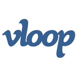 Profile picture for Vloop