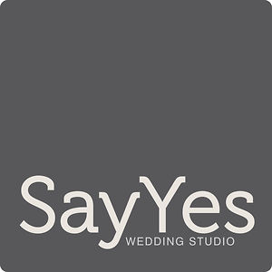 Profile picture for Say Yes