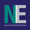 NE Luxury Travel Solutions