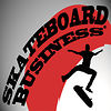 Skateboardbusiness