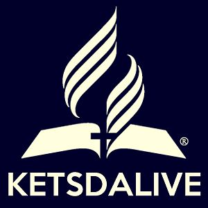 Profile picture for Kettering SDA Church