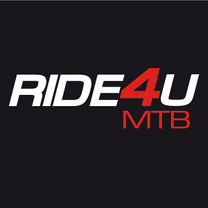 Profile picture for RIDE4U
