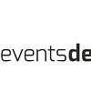 EventsDesign
