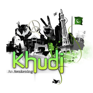 Profile picture for Khudi Pakistan