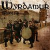 Wyrdamur Medieval Folk