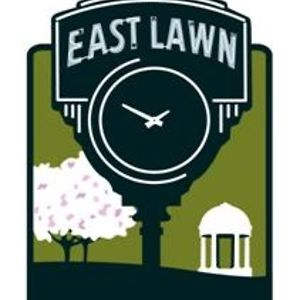 Profile picture for EAST LAWN SACRAMENTO
